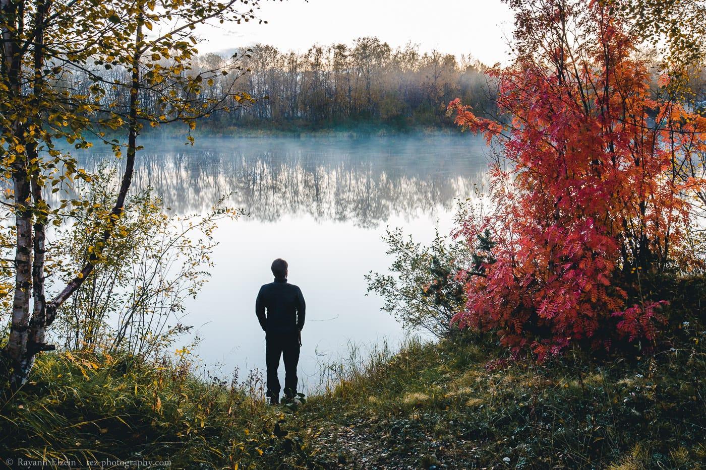 rencontre automne rivière ma gratuit Gay Dating site Melbourne
