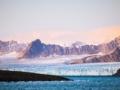 Croisière photographique au Svalbard en mai 2020