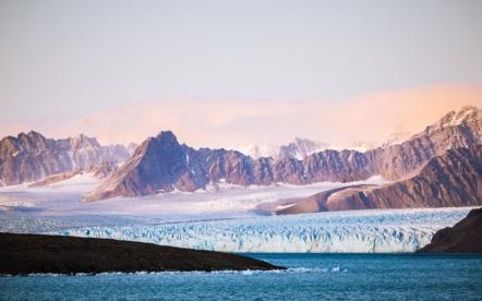Croisière photo au Svalbard – Mai 2020 – Navire d'expédition